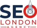 SEO London Agency