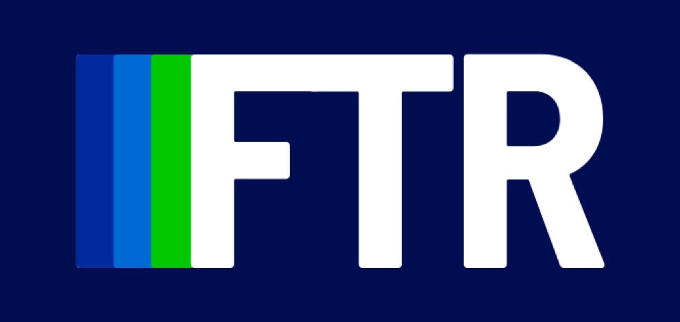 firptataxreturns.com logo